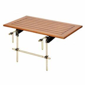 10673-balkonovy-stolek-pro-pripevneni-na-zabradli (1)