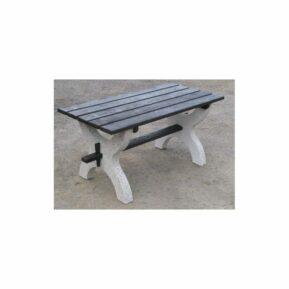 9190-stul-park-odstin-palisandr