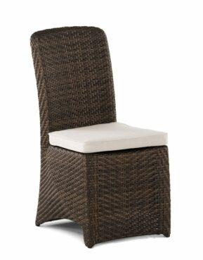Jedálna stolička Corentine