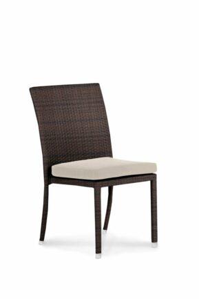 Brisbane stolička