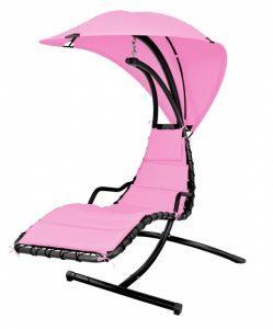 hecht-dream-pink-hojdacie-kreslo-so-strieskou-original