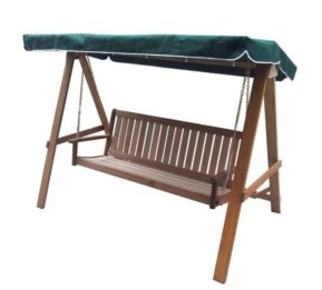 hecht-futon-zahradna-hojdacka-original