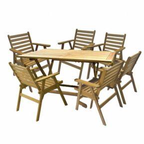 hecht-narrow-set-set-zahradneho-nabytku-original (1)