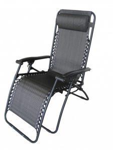 hecht-relaxing-chair-zahradne-kreslo-original