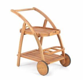 hecht-s-trolley-servirovaci-stolik-original