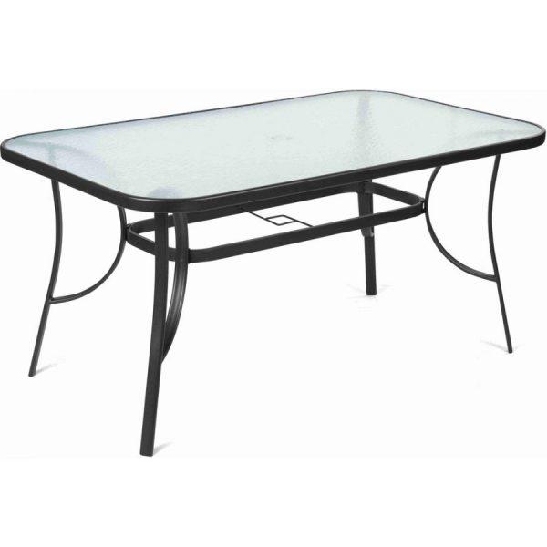 Stôl číra doska FIELDMANN FDZN 5020