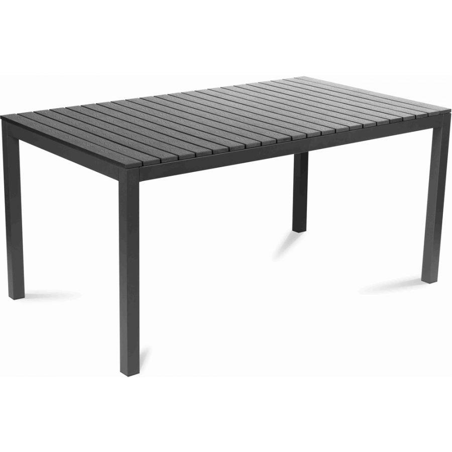 e4535b6f0fa2 Záhradný stôl - FIELDMANN
