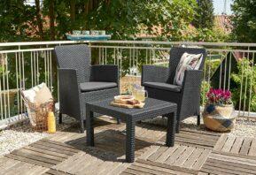 Salvador-balcony-sedenie-antracit-umely-ratan