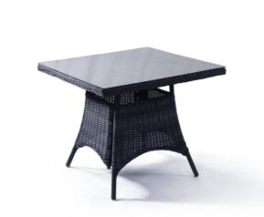 Stôl Regina za%CC%81hradne%CC%81 sedenie