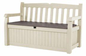 17190198-eden-garden-bench-265l-6058-rgb