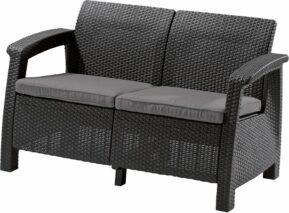17197359-corfu-love-seat-4588-rgb