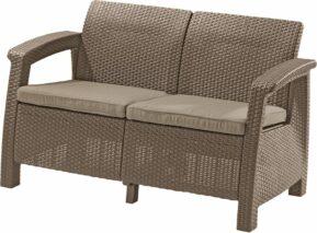 17197359-corfu-love-seat-4589-rgb