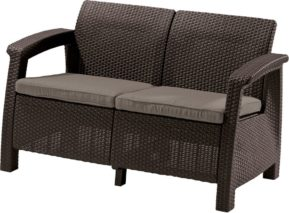 17197359-corfu-love-seat-6676-rgb