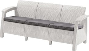 17197959-corfu-love-seat-max-4907-rgb