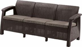 17197959-corfu-love-seat-max-4909-rgb