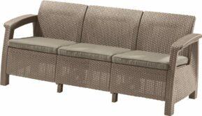 17197959-corfu-love-seat-max-4910-rgb