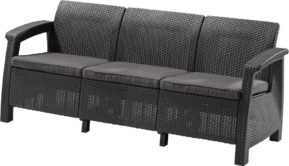 17197959-corfu-love-seat-max-4911-rgb