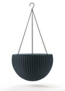 17199246-hanging-sphere-planter-6193-rgb
