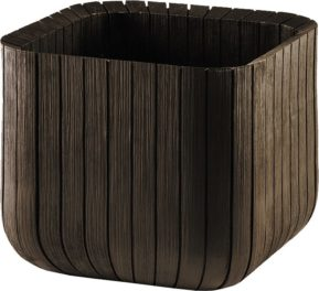 17202066-cube-planter-m-6156-rgb