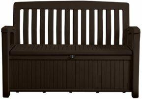 17202690-patio-bench-227-l-7341-rgb