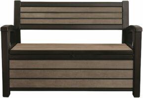 17204490-hudson-storage-bench-1 (1)