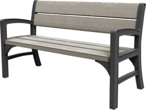 17204596-wood-look-feel-triple-seat-bench-6685-rgb