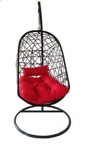 mexico-black-red-cushion-copy