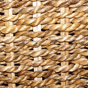 sedenia-bananovy-list