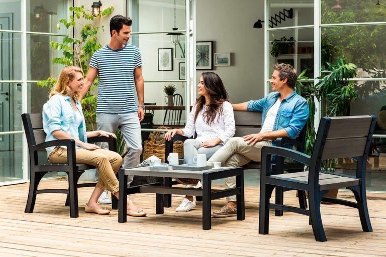 5de0bb83c0d62 Umelý alebo pravý ratan, čo je pre váš záhradný nábytok lepšie? | Záhradný  nábytok Zanada.sk
