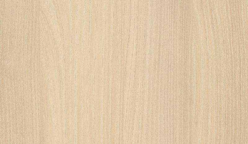 akacia detail dreva