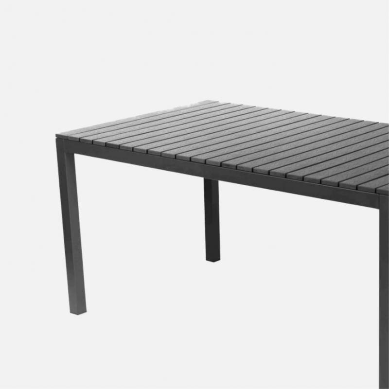 kovove-zahradne-stoly