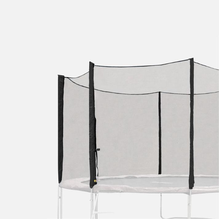 prislusenstvo-k-trampolinam