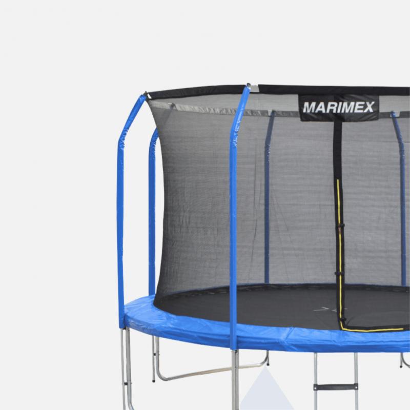 trampoliny1