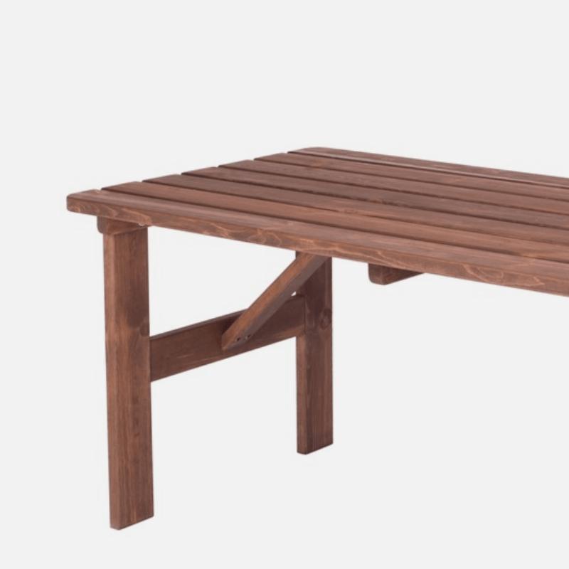 zahradne-stoly